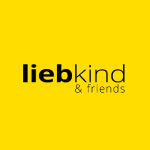 liebkind & friends
